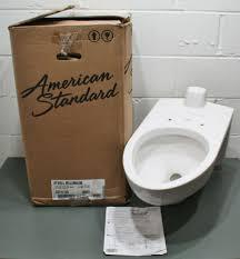 american standard 2257 101 020 afwall