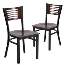 chafin dining chair set of 2
