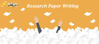 augmentative synthesis research paper edit research papers job research paper writing sites esl energiespeicherl sungen custom research proposals aploon order of a research paper