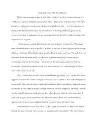 good word college essay master thesis international marketing evaluating essay alessandra b