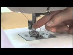 Brother Xl 3010 Sewing Machine Price