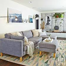 basement remodeling tips. Modren Tips Small Living Room Sofa Area Rug With Basement Remodeling Tips T