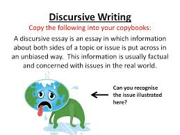 list of synonyms and antonyms of the word discursive discursive 2