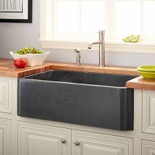Granite Kitchen Sinks Kitchen Granite Kitchen Sinks Inside Splendid Granite Kitchen