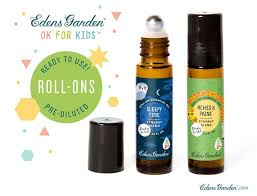 Edens Garden Young Living Comparison Chart Are Edens Garden Essential Oils Ingestible Grapefruit Oil