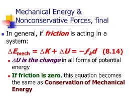 5 mechanical