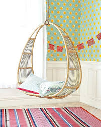 swing chair ikea hanging egg beautiful indoor hammock for bedroom bubble double canada swing chair ikea