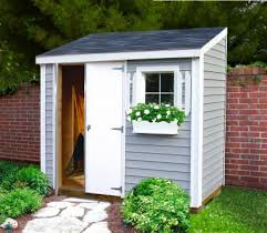 Small Picture Best 10 Garden sheds ideas on Pinterest Potting sheds Garden