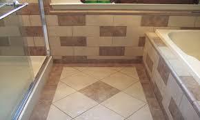 floor tile borders. Full Size Of Bathroom Flooring:bathroom Floor Tile Edging Ceramic Trim Edge Ideas Borders O