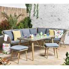 patio furniture. Fine Patio New With Patio Furniture