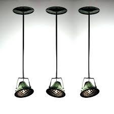 industrial lighting fixtures for home prepare r70 industrial