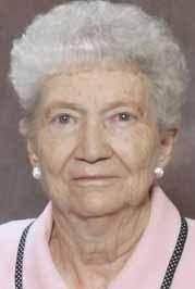 Beatrice McClure Obituary - (2013) - Lubbock, TX - Lubbock Avalanche-Journal