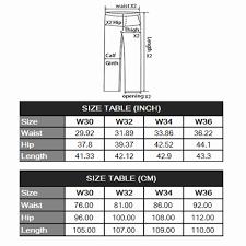 39 Explanatory Hollister Jacket Size Chart