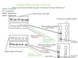 spin a split coil split help Wiring Split A Spin name push pull coil split tonerider jpg spin a split wiring