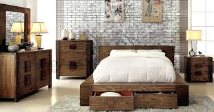 Fitted bedrooms small rooms Master Fitted Bedroom Furniture Small Rooms Thesynergistsorg Decoration Fitted Bedroom Furniture Small Rooms Furniture Small