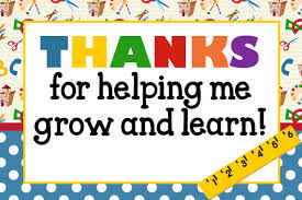 Thank You Teacher Quotes Custom Teacher Appreciation Teaching Quotes Clip Art Quotesgram 48 WikiClipArt