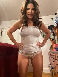 Nude Panties Pics Naked Mature Photos Cougar Selfies Array 18