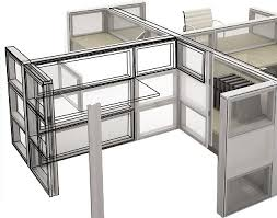our office line system allows for building and organization of efficient functional professional and elegant workspace different modules can be combined modular furniture system