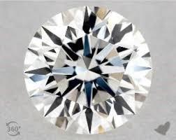 Diamond Color Chart Beyond The D Z Diamond Color Scale