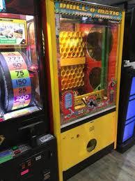 Vending Machines Fresno Delectable Area 488 Site 48 Arcade Coin Op Gun Shooting For Sale In Fresno CA