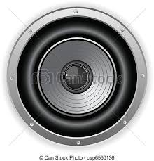 dj speakers clipart. pin drawn speakers clipart #5 dj