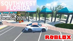 (the total number of southwest florida codes that we have put together in this post: Roblox Southwest Florida Beta New Code December 2020 Youtube