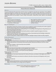Entry Level Human Resources Resume 40 Hr Assistant Examples 40 Simple Entry Level Human Resources Resume