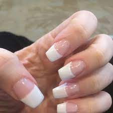 nails plus 17 photos 15 reviews