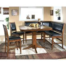 wall pub table corner bench style dining tables pub table bar height chairs wooden square seat wall pub table nice bar