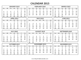 editable monthly calendar 2015 single page calendar 2015 military bralicious co