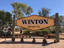 Bucket List #30 Visit Winton QLD – rayaroundoz