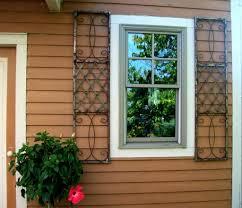Marvellous Exterior Window Shutters Lotusepcom - Shutters window exterior