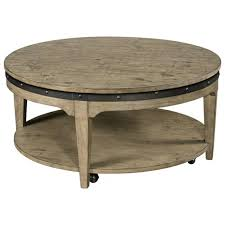 706 911s kincaid furniture plank road living room cocktail table