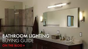 unique bathroom lighting ideas. cool bathroom lighting on in lights 25 ideas and ceiling 12 unique