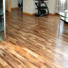 engineered hardwood floor hardwood flooring installation cost per square foot hardwood floor vs tile hard floor