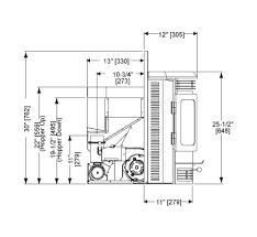 grasshopper 721d wiring diagram tractor repair wiring diagram grasshopper mower wiring diagram further 721 grasshopper mower parts kubota engine as well wiring diagram for