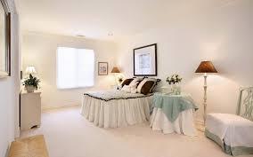 Pastel Bedroom Pastel Bedroom Interior Hd Wallpaper Download Wallpapers