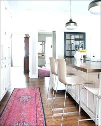 country kitchen rugs rug ideas french full size