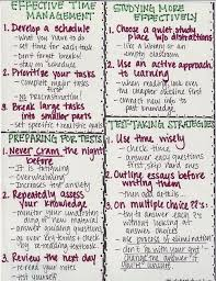 How To Make Good Grades 268 Best College Images On Pinterest School School Hacks And