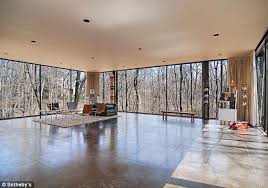 Floor To Ceiling Windows Cost how much do floor to ceiling windows cost   gurus floor