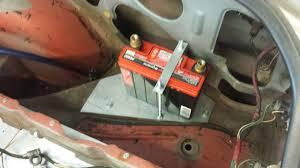 Mad Max / Death Proof inspired Toyota Celica 1977 Rebuild w ...