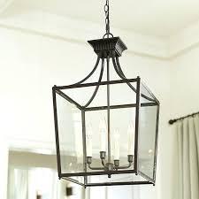 hurricane lights chandelier crystal chandelier
