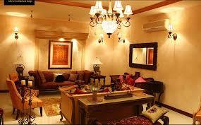 Interior Designing And Decoration NAQAASH INTERIOR DESIGN Stylehitz 30