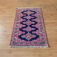 mint pink rug kismet rug in navy colors navy pink yellow gold c grey mint off mint pink rug cherry blossom pink and