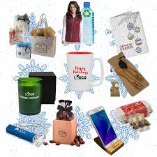 Top Promotional Top 10 Promotional Holiday Gifts For 2016 Eco Promotional