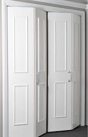 sliding wardrobe doors nz. Exellent Doors Villasilding Image On Sliding Wardrobe Doors Nz