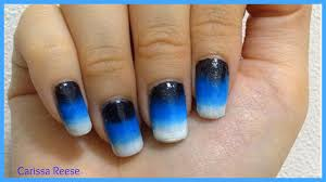 Beautiful Easy Nail Designs For Beginners At Home Step By Step ...