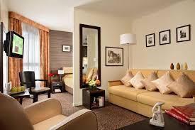 nice office decor. Decoration Nice And Design 17 Office Decorations Ideas Decorative Home Captivating Decor Fice