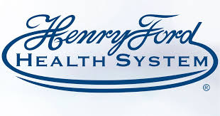 Warren Clinic My Chart Henry Ford Health System Henry Ford Health System