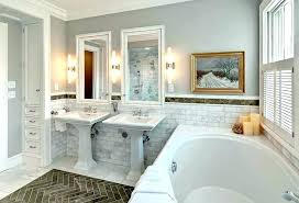 carrara tile bathroom pictures marble subway tile bathroom black and white carrara tile bathroom pictures
